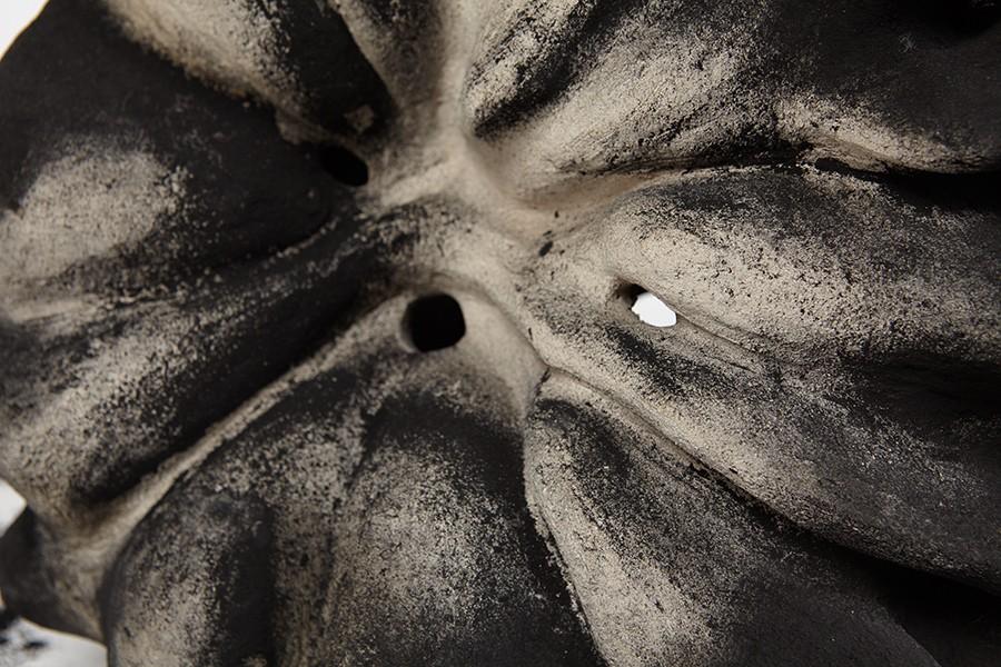 Eau de Mars - © Maloles Antignac
