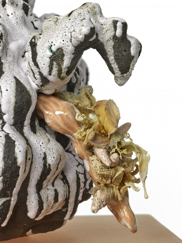 Larva & Ori - © Maloles Antignac